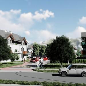 apartamenty w Jeleniej Górze